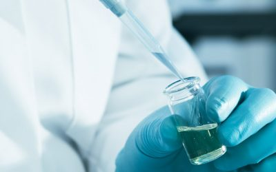 CLIENT SUCCESS: Project initiation in Life Sciences