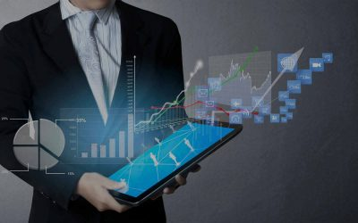 SAP Analytics Services • The Proactive and Affordable Alternative