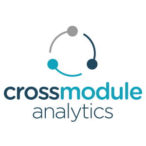Cross Module Analytics for SAP